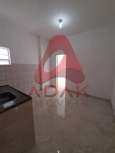 20210407_132807 - Apartamento 1 quarto para alugar Centro, Rio de Janeiro - R$ 700 - CTAP10691 - 9