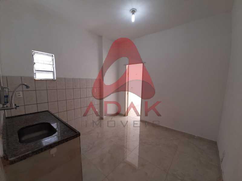 20210407_132812 - Apartamento 1 quarto para alugar Centro, Rio de Janeiro - R$ 700 - CTAP10691 - 6