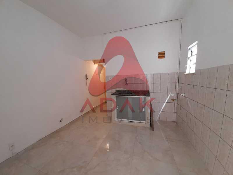 20210407_132944 - Apartamento 1 quarto para alugar Centro, Rio de Janeiro - R$ 700 - CTAP10691 - 5