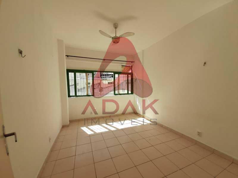 20210407_132959 - Apartamento 1 quarto para alugar Centro, Rio de Janeiro - R$ 700 - CTAP10691 - 12