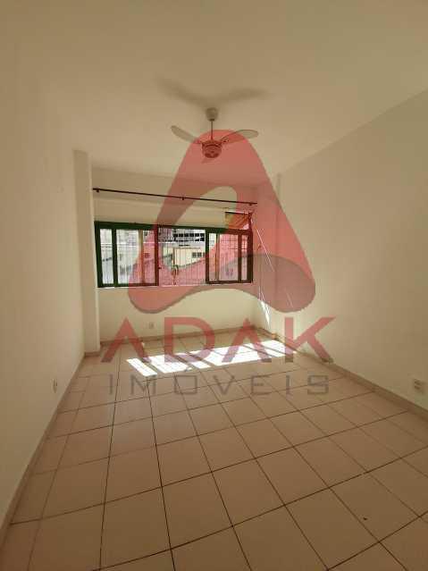 20210407_133004 - Apartamento 1 quarto para alugar Centro, Rio de Janeiro - R$ 700 - CTAP10691 - 13