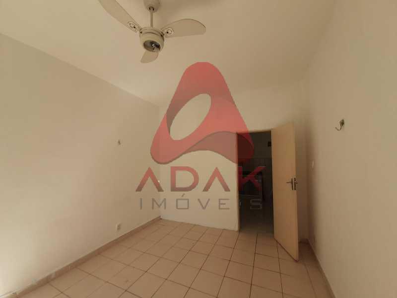 20210407_133023 - Apartamento 1 quarto para alugar Centro, Rio de Janeiro - R$ 700 - CTAP10691 - 11