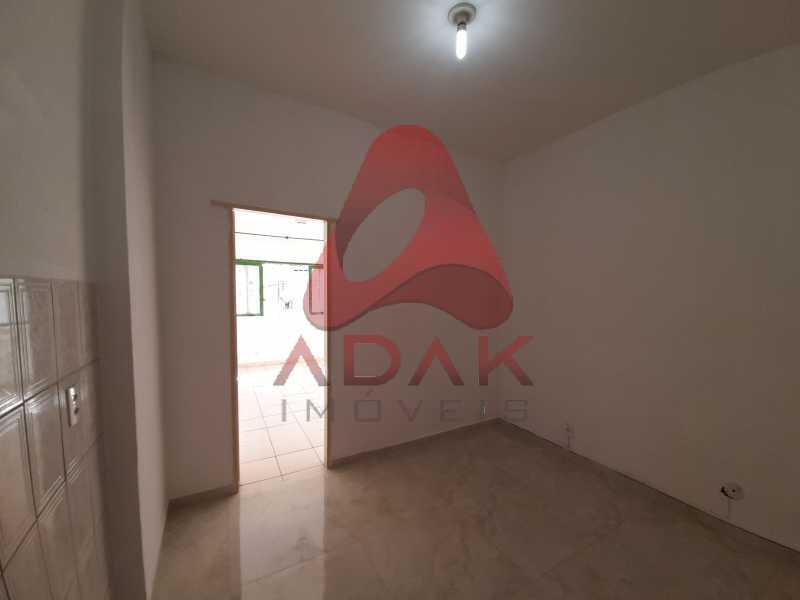 20210407_133041 - Apartamento 1 quarto para alugar Centro, Rio de Janeiro - R$ 700 - CTAP10691 - 15
