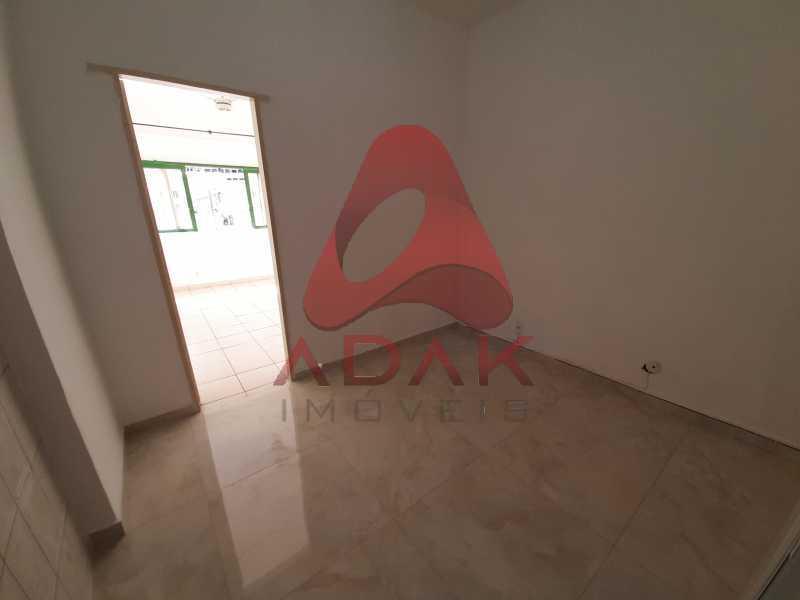 20210407_133052 - Apartamento 1 quarto para alugar Centro, Rio de Janeiro - R$ 700 - CTAP10691 - 17