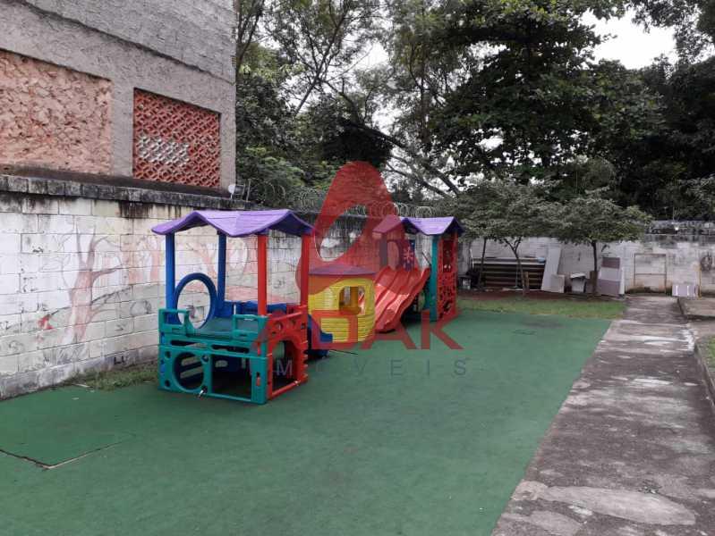 WhatsApp Image 2019-02-14 at 1 - Apartamento 2 quartos à venda Campo Grande, Rio de Janeiro - R$ 160.000 - CTAP20462 - 4