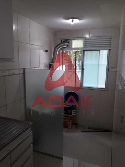 WhatsApp Image 2019-02-14 at 1 - Apartamento 2 quartos à venda Campo Grande, Rio de Janeiro - R$ 160.000 - CTAP20462 - 11