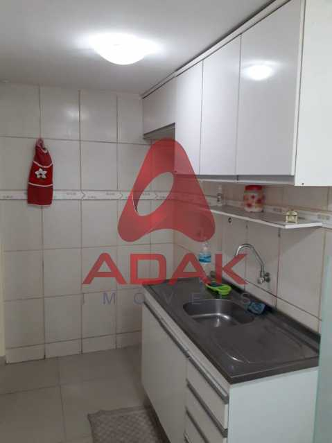 WhatsApp Image 2019-02-14 at 1 - Apartamento 2 quartos à venda Campo Grande, Rio de Janeiro - R$ 160.000 - CTAP20462 - 12
