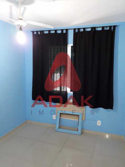 WhatsApp Image 2019-02-14 at 1 - Apartamento 2 quartos à venda Campo Grande, Rio de Janeiro - R$ 160.000 - CTAP20462 - 20