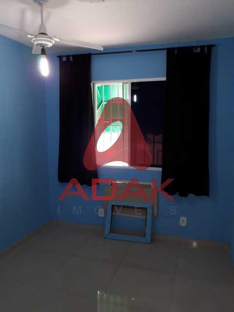 WhatsApp Image 2019-02-14 at 1 - Apartamento 2 quartos à venda Campo Grande, Rio de Janeiro - R$ 160.000 - CTAP20462 - 22