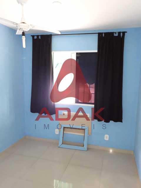 WhatsApp Image 2019-02-14 at 1 - Apartamento 2 quartos à venda Campo Grande, Rio de Janeiro - R$ 160.000 - CTAP20462 - 23