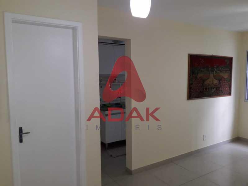 WhatsApp Image 2019-02-14 at 1 - Apartamento 2 quartos à venda Campo Grande, Rio de Janeiro - R$ 160.000 - CTAP20462 - 25