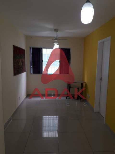 WhatsApp Image 2019-02-14 at 1 - Apartamento 2 quartos à venda Campo Grande, Rio de Janeiro - R$ 160.000 - CTAP20462 - 29