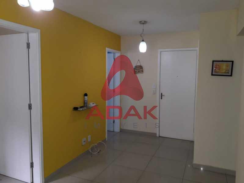 WhatsApp Image 2019-02-14 at 1 - Apartamento 2 quartos à venda Campo Grande, Rio de Janeiro - R$ 160.000 - CTAP20462 - 30
