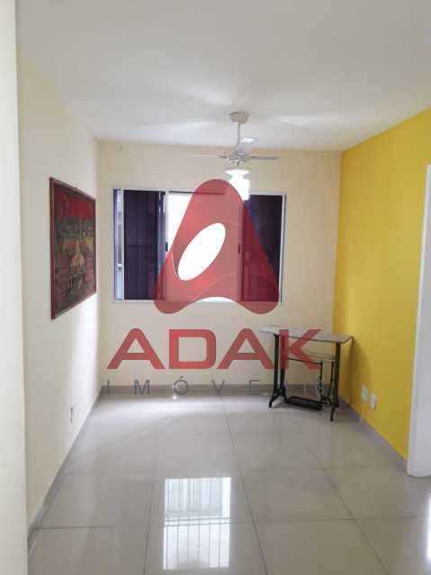 WhatsApp Image 2019-02-14 at 1 - Apartamento 2 quartos à venda Campo Grande, Rio de Janeiro - R$ 160.000 - CTAP20462 - 31