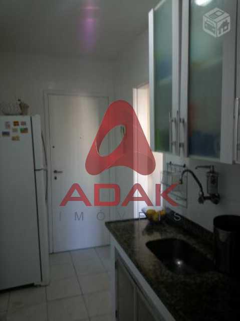 WhatsApp Image 2019-02-15 at 1 - Apartamento 2 quartos à venda Cidade Nova, Rio de Janeiro - R$ 368.000 - CTAP20464 - 5
