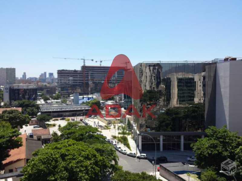 WhatsApp Image 2019-02-15 at 1 - Apartamento 2 quartos à venda Cidade Nova, Rio de Janeiro - R$ 368.000 - CTAP20464 - 13