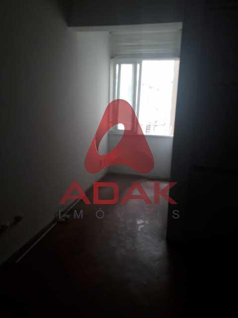 1569c0cf-aafd-48ad-bf67-d7e869 - Kitnet/Conjugado À Venda - Centro - Rio de Janeiro - RJ - CTKI00638 - 13