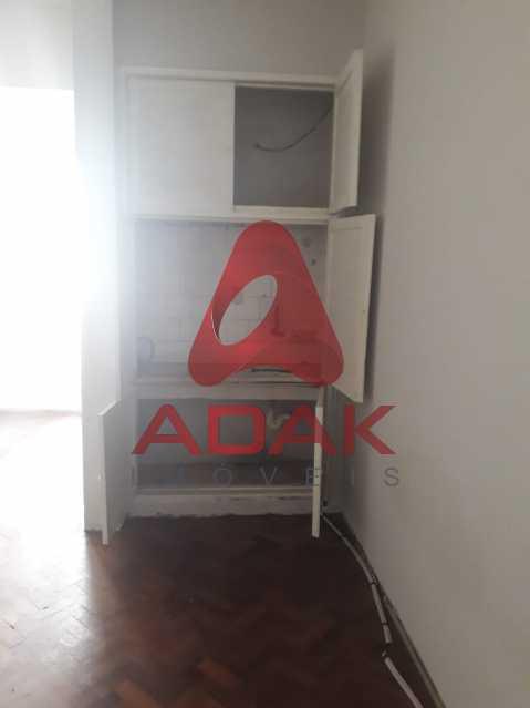 e99f9765-3922-4c55-829a-426a54 - Kitnet/Conjugado À Venda - Centro - Rio de Janeiro - RJ - CTKI00638 - 16