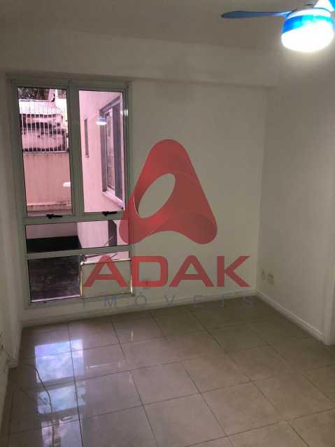7cc50f09-c056-4050-853e-09c7c7 - Apartamento 2 quartos à venda Catete, Rio de Janeiro - R$ 700.000 - CTAP20468 - 4