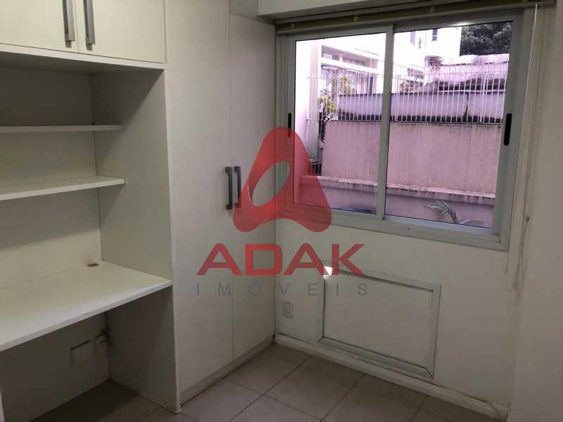27b6b40a-2032-4490-bba0-14b0a2 - Apartamento 2 quartos à venda Catete, Rio de Janeiro - R$ 700.000 - CTAP20468 - 9