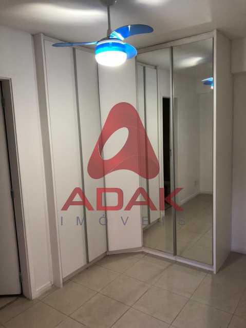 45c16779-6e06-411a-9922-b7191e - Apartamento 2 quartos à venda Catete, Rio de Janeiro - R$ 700.000 - CTAP20468 - 11