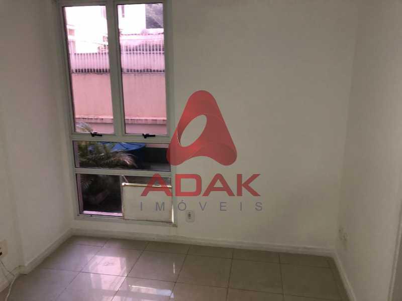 87d41b9b-ac91-453e-8ed1-371205 - Apartamento 2 quartos à venda Catete, Rio de Janeiro - R$ 700.000 - CTAP20468 - 13