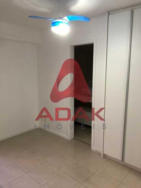 94e9027f-1700-4a7e-b9f3-3d8faf - Apartamento 2 quartos à venda Catete, Rio de Janeiro - R$ 700.000 - CTAP20468 - 14