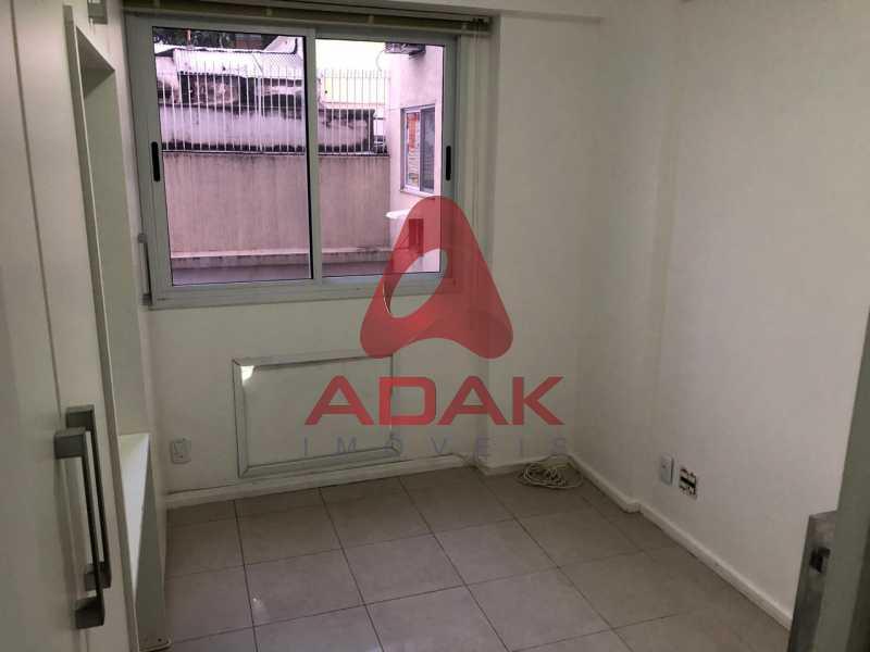 435e376e-9629-44ce-9325-2f3a5b - Apartamento 2 quartos à venda Catete, Rio de Janeiro - R$ 700.000 - CTAP20468 - 15