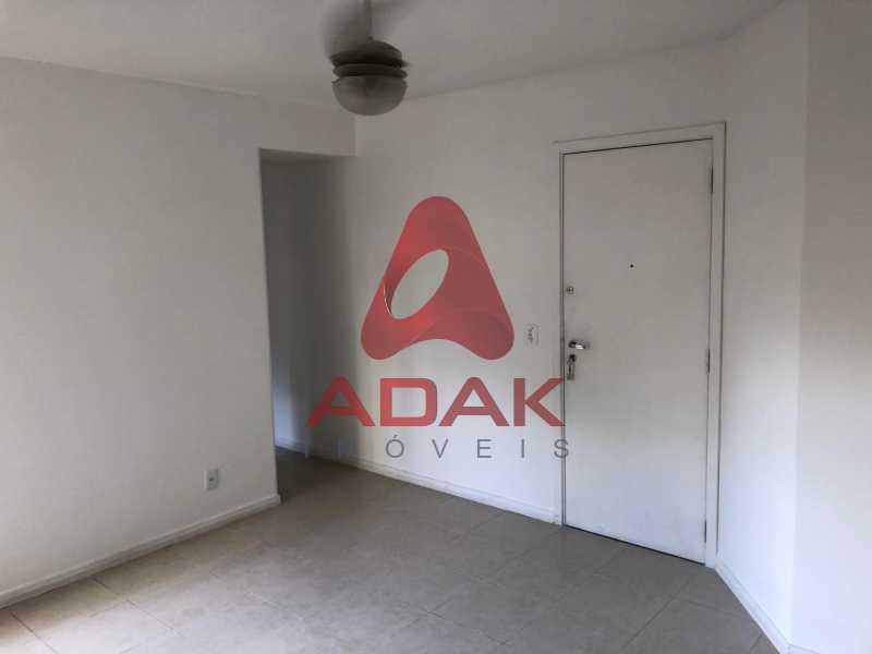 621a1b0a-8501-486b-9c33-f9cc05 - Apartamento 2 quartos à venda Catete, Rio de Janeiro - R$ 700.000 - CTAP20468 - 16