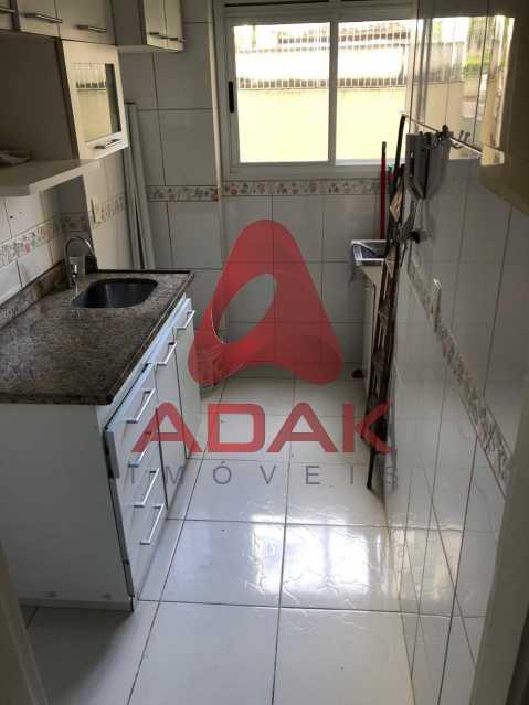 5027deec-8bd8-419a-af73-653316 - Apartamento 2 quartos à venda Catete, Rio de Janeiro - R$ 700.000 - CTAP20468 - 17