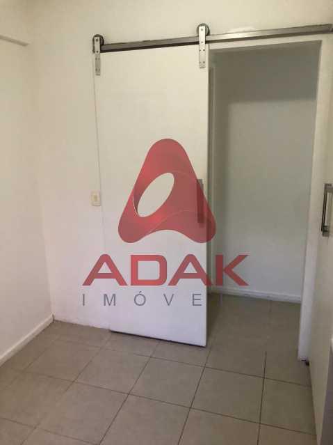 d3a3ebd2-08aa-46b6-b872-85c694 - Apartamento 2 quartos à venda Catete, Rio de Janeiro - R$ 700.000 - CTAP20468 - 19