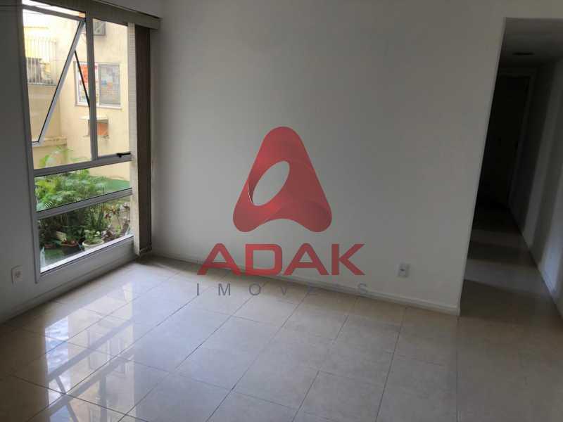 d64e1645-662a-4a9c-b576-f9c7d6 - Apartamento 2 quartos à venda Catete, Rio de Janeiro - R$ 700.000 - CTAP20468 - 20