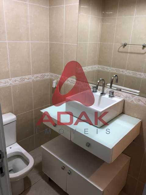 d606da7b-1bd6-42d0-959f-0bb92f - Apartamento 2 quartos à venda Catete, Rio de Janeiro - R$ 700.000 - CTAP20468 - 21