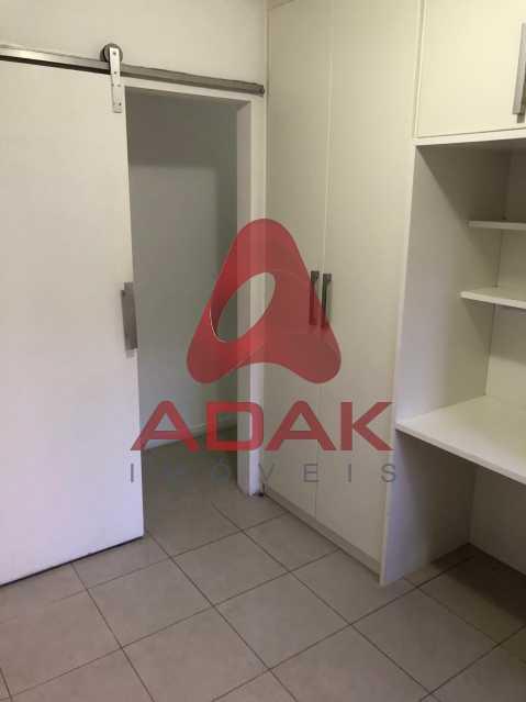 f0f5cc21-9bdb-4483-b5b1-a666ed - Apartamento 2 quartos à venda Catete, Rio de Janeiro - R$ 700.000 - CTAP20468 - 22