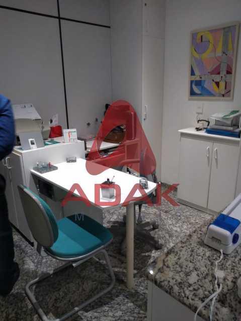WhatsApp Image 2019-03-15 at 1 - Sala Comercial 28m² à venda Copacabana, Rio de Janeiro - R$ 450.000 - CPSL00027 - 9