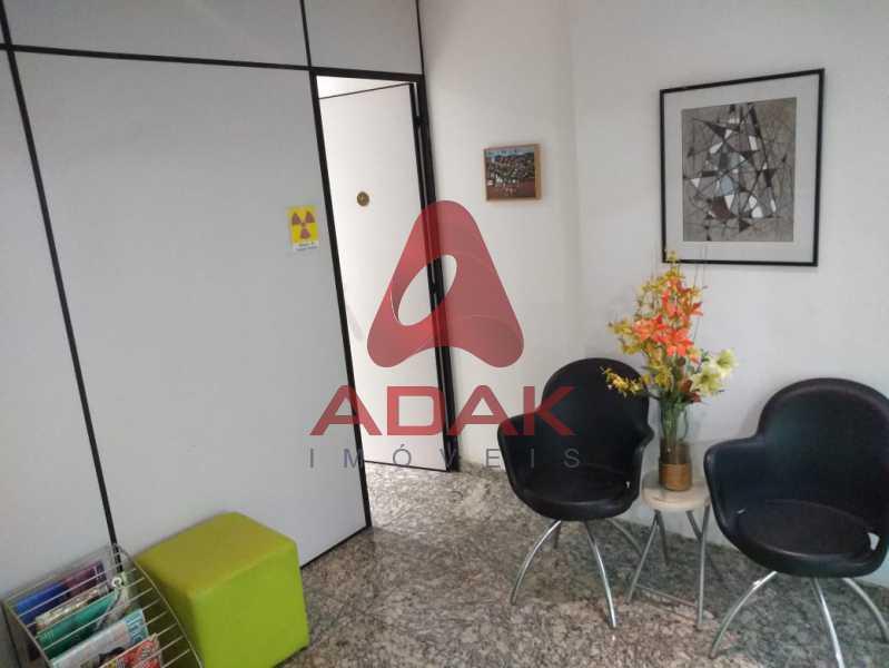 WhatsApp Image 2019-03-15 at 1 - Sala Comercial 28m² à venda Copacabana, Rio de Janeiro - R$ 450.000 - CPSL00027 - 3