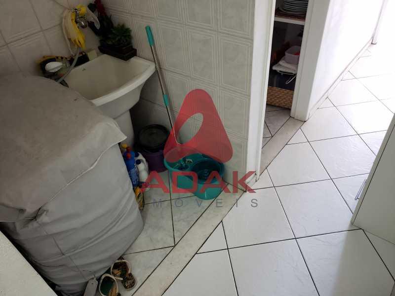 20190326_141652 - Apartamento À Venda - Centro - Rio de Janeiro - RJ - CTAP10714 - 8