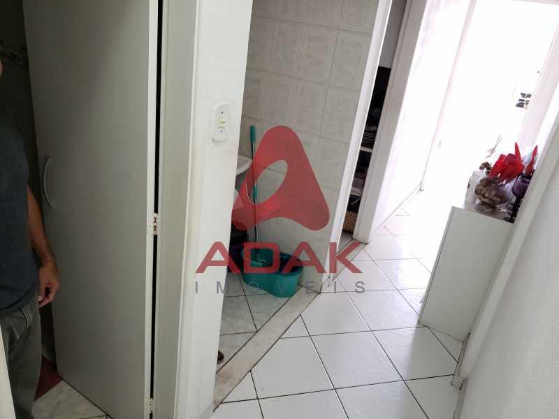 20190326_141700 - Apartamento À Venda - Centro - Rio de Janeiro - RJ - CTAP10714 - 9