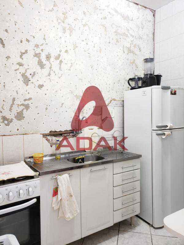 20190326_141800 - Apartamento À Venda - Centro - Rio de Janeiro - RJ - CTAP10714 - 12