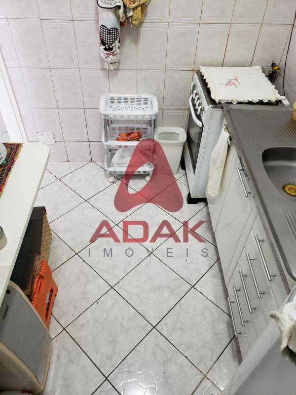 20190326_141847 - Apartamento À Venda - Centro - Rio de Janeiro - RJ - CTAP10714 - 14