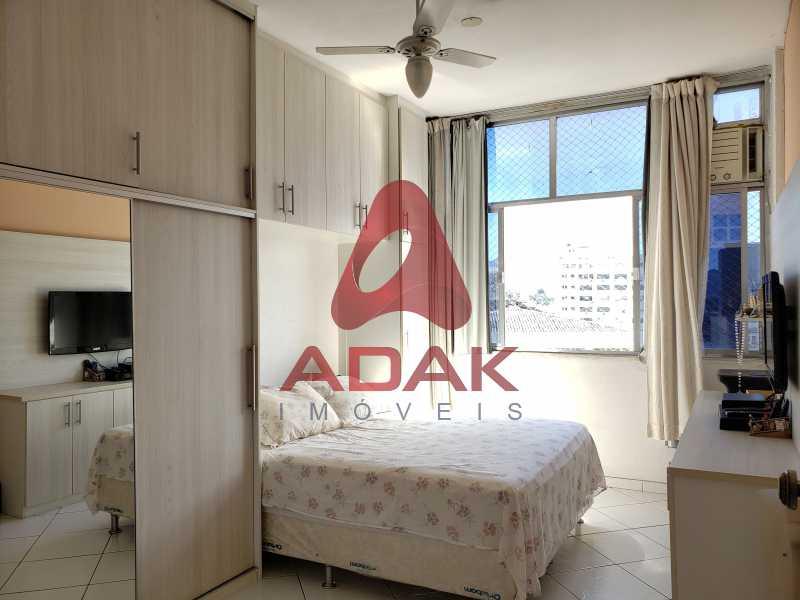 20190326_142010 - Apartamento À Venda - Centro - Rio de Janeiro - RJ - CTAP10714 - 15