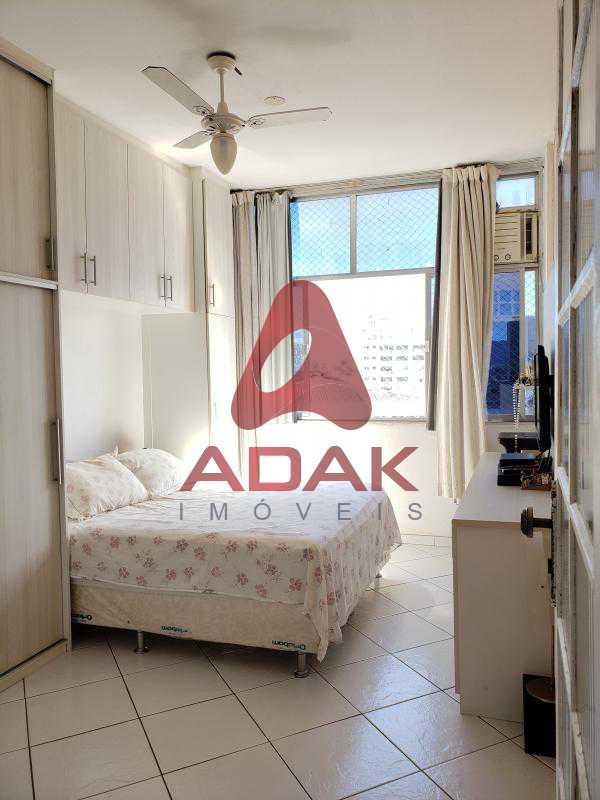 20190326_142052 - Apartamento À Venda - Centro - Rio de Janeiro - RJ - CTAP10714 - 16