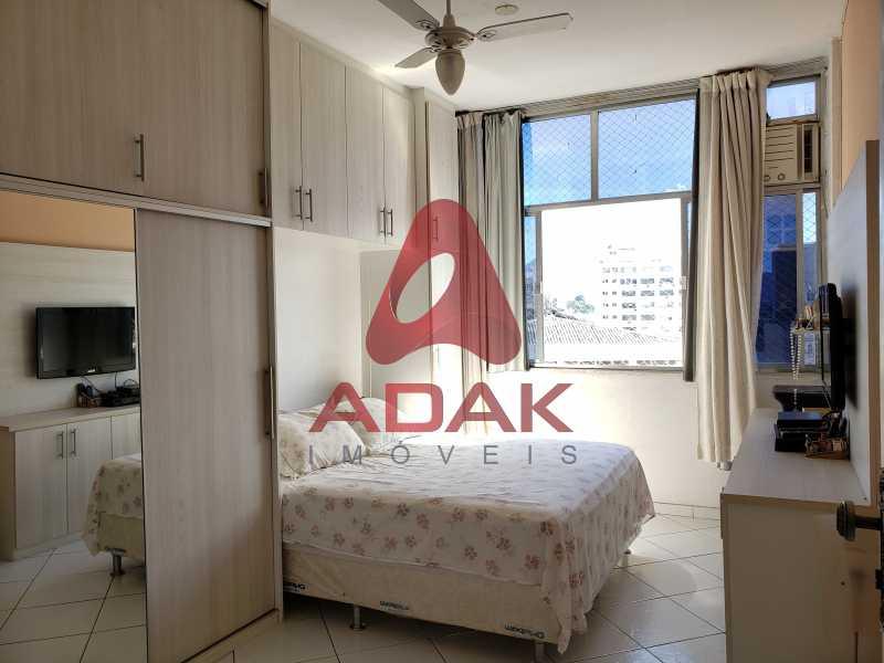 20190326_142103 - Apartamento À Venda - Centro - Rio de Janeiro - RJ - CTAP10714 - 17