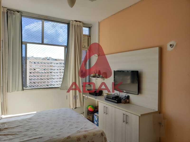 20190326_142115 - Apartamento À Venda - Centro - Rio de Janeiro - RJ - CTAP10714 - 1