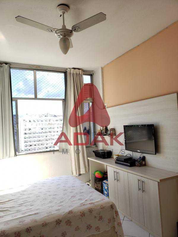 20190326_142243 - Apartamento À Venda - Centro - Rio de Janeiro - RJ - CTAP10714 - 18