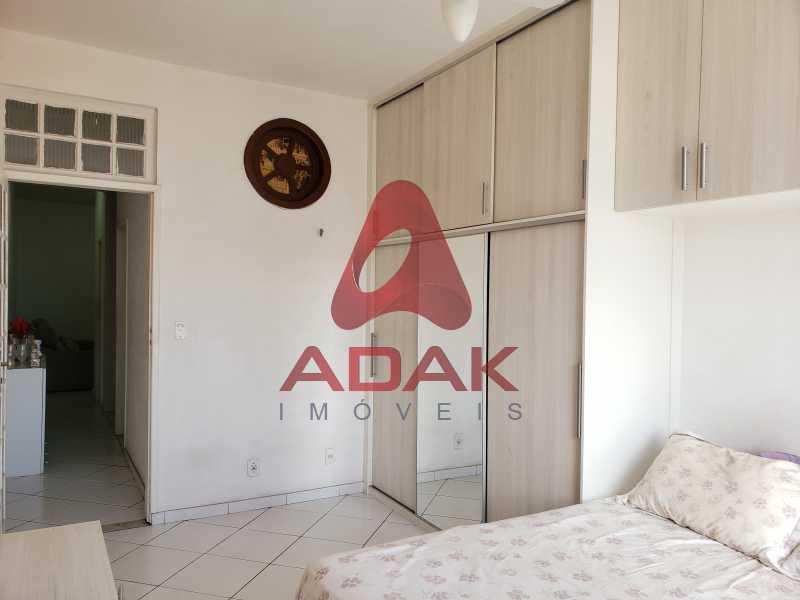 20190326_142304 - Apartamento À Venda - Centro - Rio de Janeiro - RJ - CTAP10714 - 19