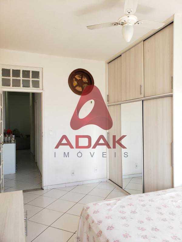 20190326_142310 - Apartamento À Venda - Centro - Rio de Janeiro - RJ - CTAP10714 - 20