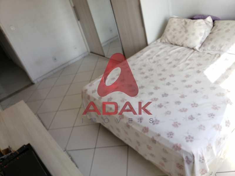 20190326_142317 - Apartamento À Venda - Centro - Rio de Janeiro - RJ - CTAP10714 - 21