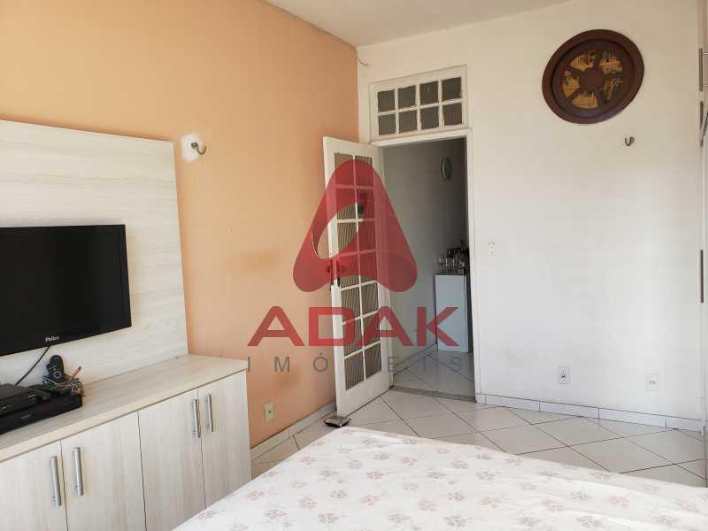 20190326_142332 - Apartamento À Venda - Centro - Rio de Janeiro - RJ - CTAP10714 - 23