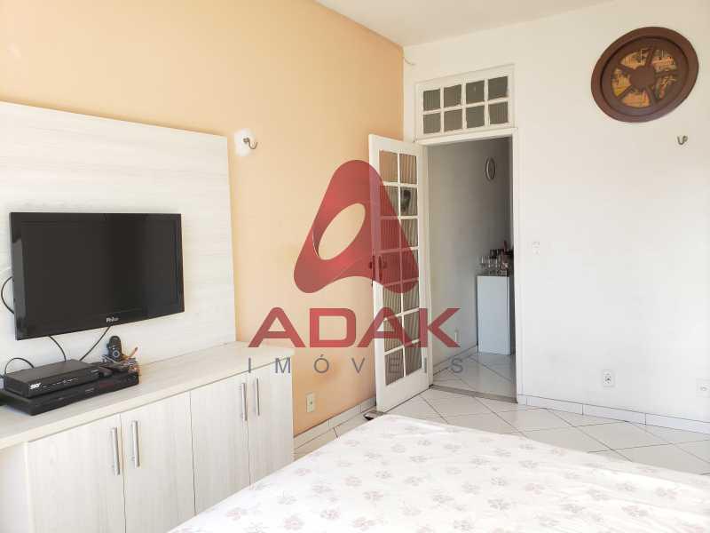 20190326_142344 - Apartamento À Venda - Centro - Rio de Janeiro - RJ - CTAP10714 - 24